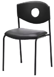 [E-COM13] Conference Chair (CONFIG)